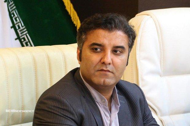 رسانه ها بازوان مدیریت شهری بوشهر هستند