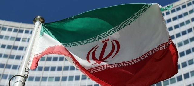 ایران در رده هفتاد و هشتم شاخص سرمایه انسانی دنیا ایستاد