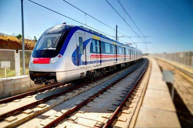 فناوری های جهاد دانشگاهی وارد مترو می گردد، دستیابی کامل به ساخت تجهیزات مترو تا سرانجام سال 98
