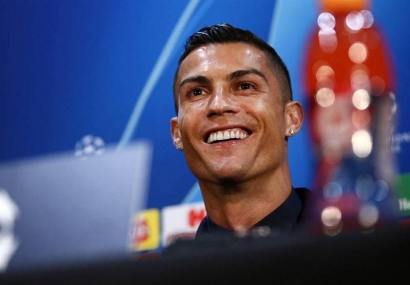 فوتبال دنیا، کریستیانو رونالدو: اتهامم؟ حقیقت همیشه معین می گردد، خیال خودم و وکلایم راحت است