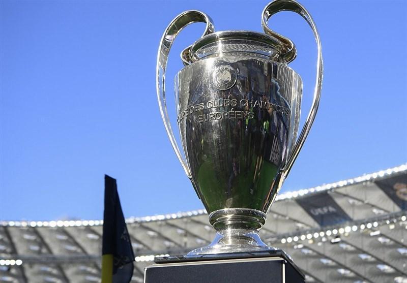 فوتبال دنیا ، ابراز تمایل 11 کشور برای میزبانی بازی های فینال باشگاهی اروپا در سال 2021
