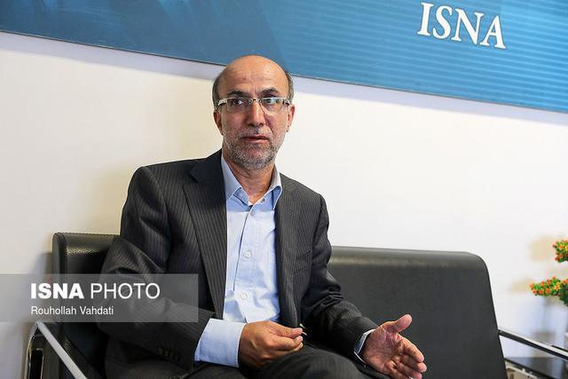 جزییات ذخایر دارویی ایران در تحریم