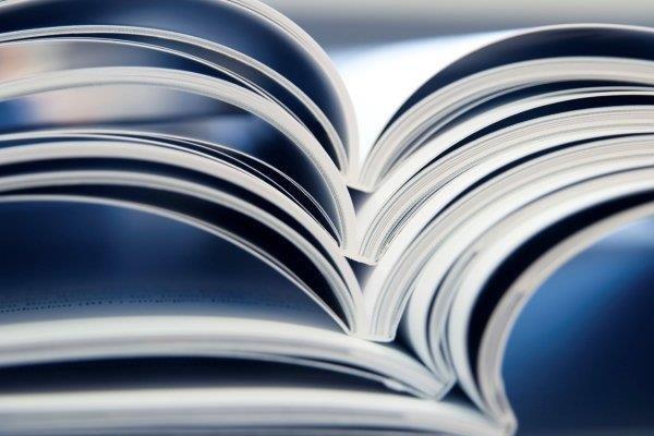 مهلت ثبت نام در جشنواره نشریات دانشجویی تیتر11 تمدید شد