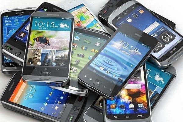جزئیات ثبت اطلاعات تلفن همراه مسافری، نحوه ثبت گوشیهای دوسیم کارته