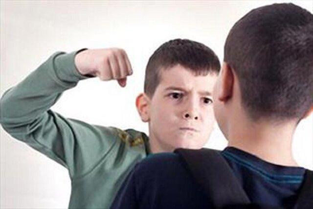 تحصیل در سایه خشونت در مدارس خراسان شمالی