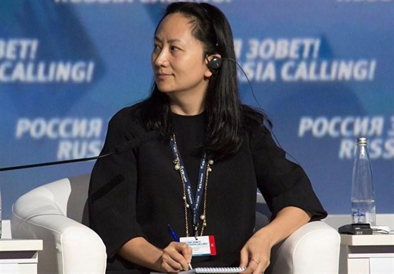 چین آمریکا را به اعمال استانداردهای دوگانه در خصوص هواوی متهم کرد