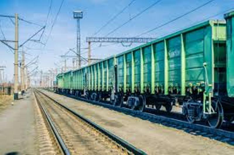 ازبکستان به کریدور ریلی چین و ایران پیوست
