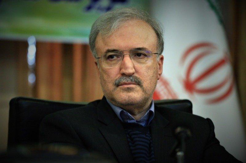 سازمان های مردم نهاد سلامت زیر نظر وزیر بهداشت قرار می گیرند