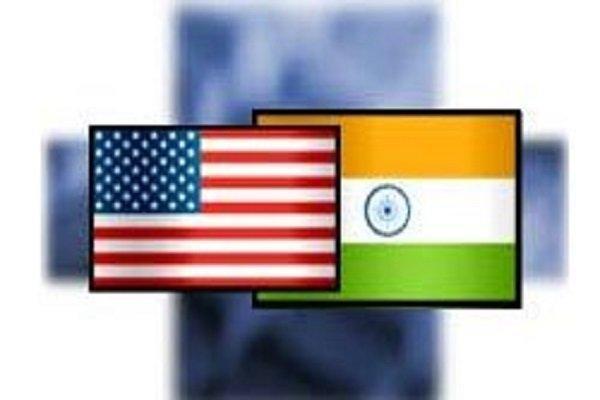 واکنش هند به تصمیم تجاری اخیر آمریکا علیه دهلی نو