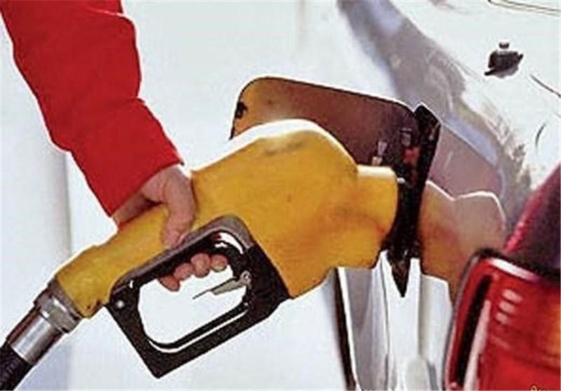 کاهش یارانه سوخت، اولویت اصلی دولت جدید اندونزی است