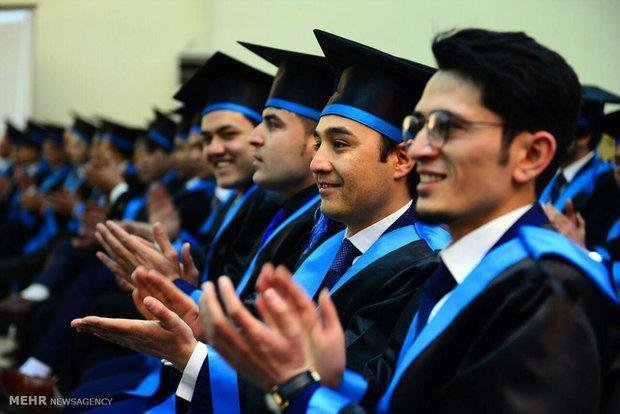 موافقت اندونزی با اعطای بورس به دانشجویان ایرانی