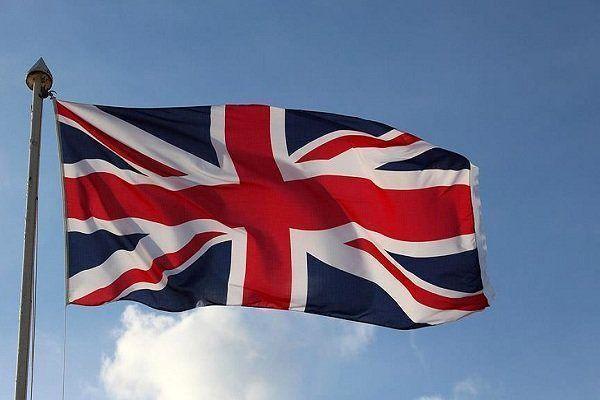 انگلیس وارد رکود مالی خواهد شد