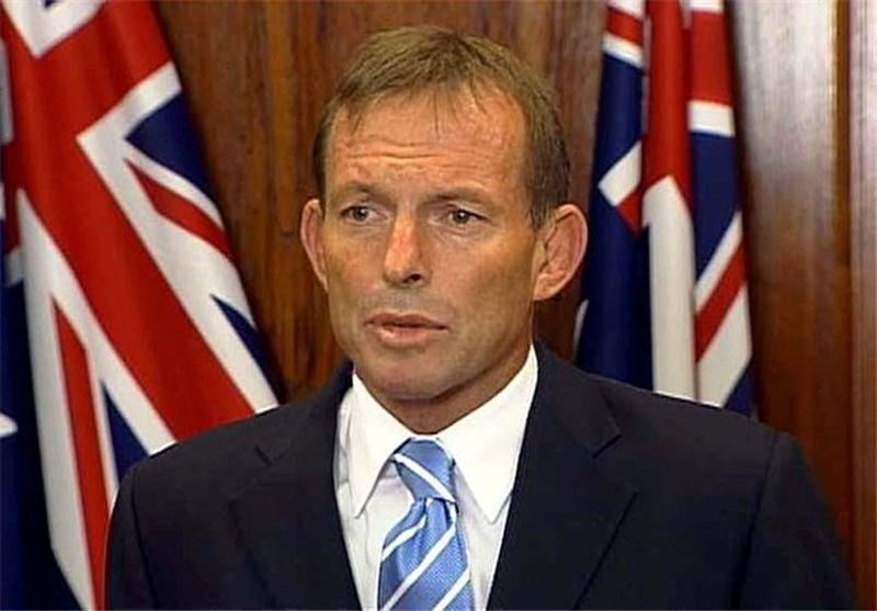 استرالیا در آینده اقدامی به ضرر روابط خود با اندونزی انجام نخواهد داد