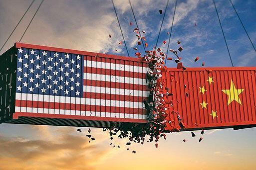 چین و آمریکا تعرفه های جدید علیه یکدیگر را فعال کردند
