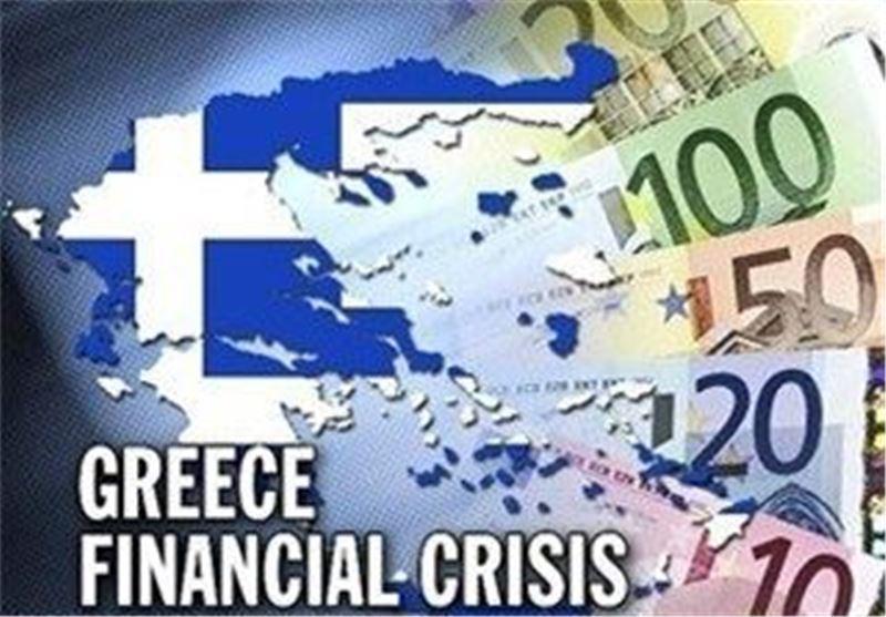 کوشش اتحادیه اروپا برای نجات یونان بار دیگر بی نتیجه ماند