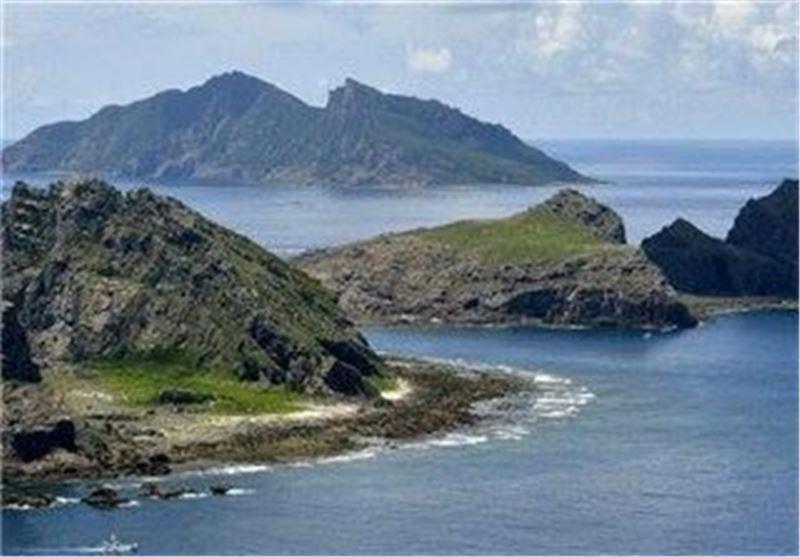 کشته شدن یک گردشگر انگلیسی در آب های مالزی