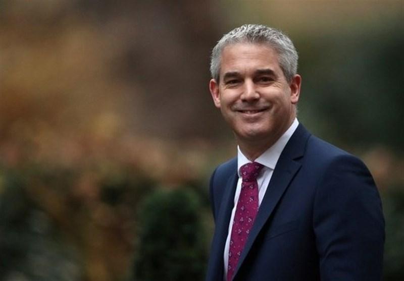وزیر برگزیت انگلیس: بریتانیا باید برای برگزیت بدون توافق آماده باشد