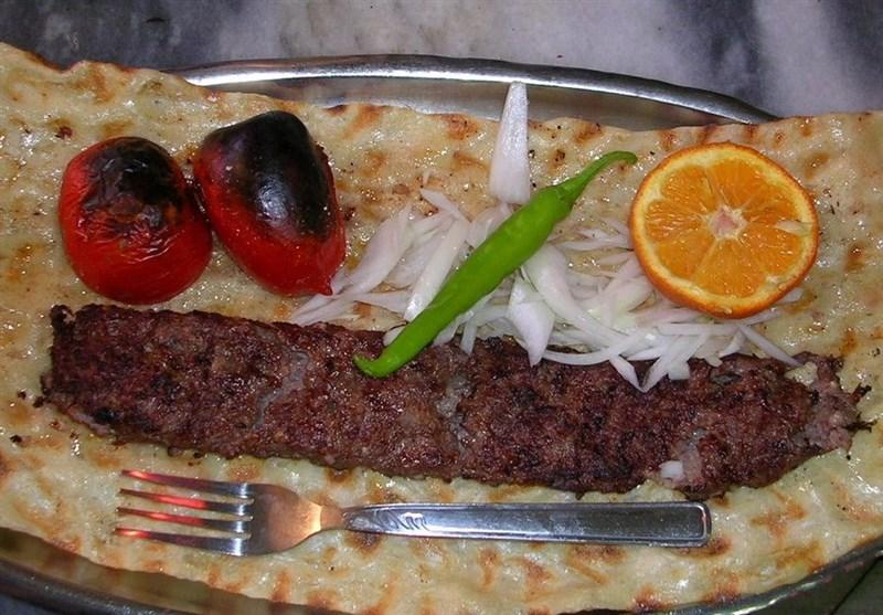 کباب سنتی بناب؛ دستپخت ایرانی با آوازه جهانی، تاسیس نمایندگی کباب بناب در آلمان و کانادا