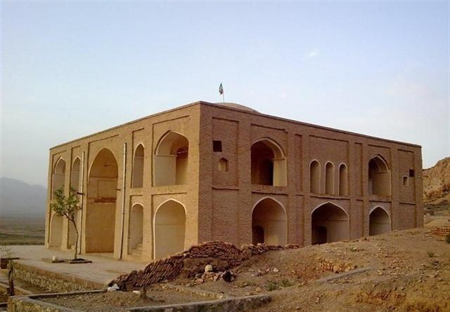 فعالیت 39 انجمن میراث فرهنگی روستایی در قوچان