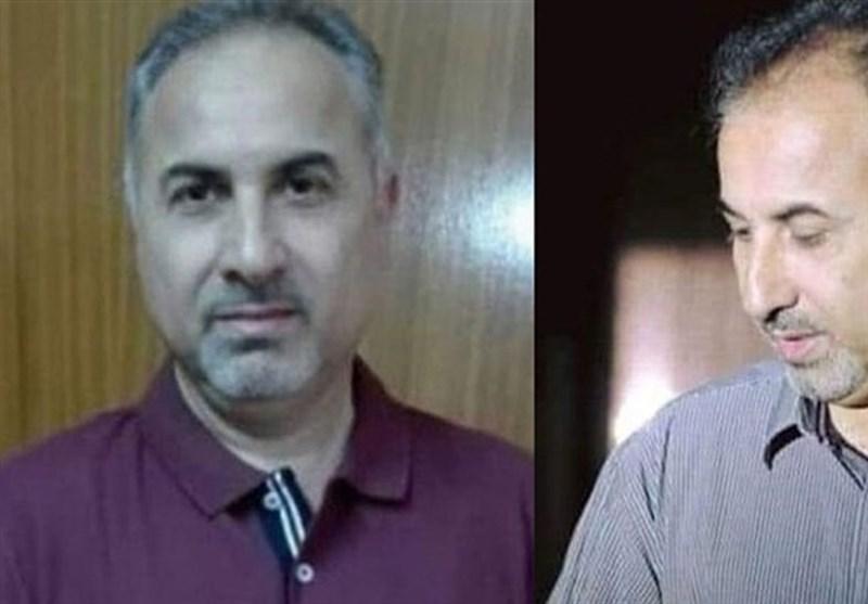 ترور پزشک شیعه پاکستانی توسط افراد ناشناس