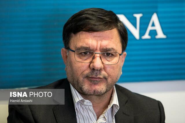 نعمتی: درصد غنی سازی افزایش می یابد، گام سوم ایران برای کاهش تعهدات برداشته می گردد