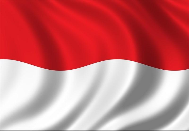 اندونزی مشتری ال پی جی ایران شد