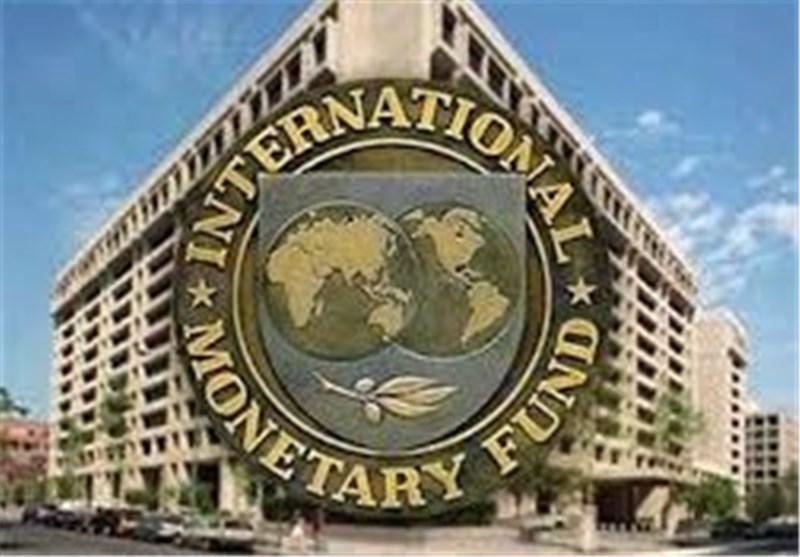 چین خواهان افزایش قدرت کشورهای نوظهور در صندوق بین المللی پول شد