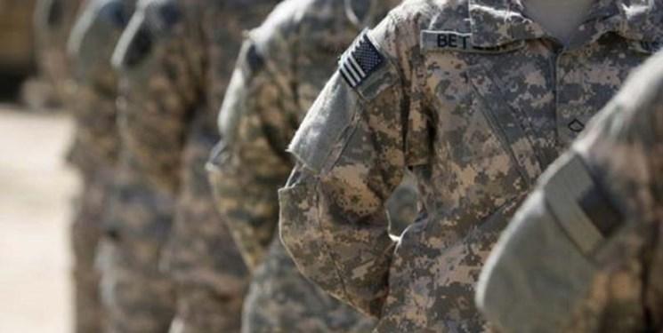 ارسال پاتریوت و نظامیان آمریکایی بیشتر به عربستان منتظر موافقت ترامپ