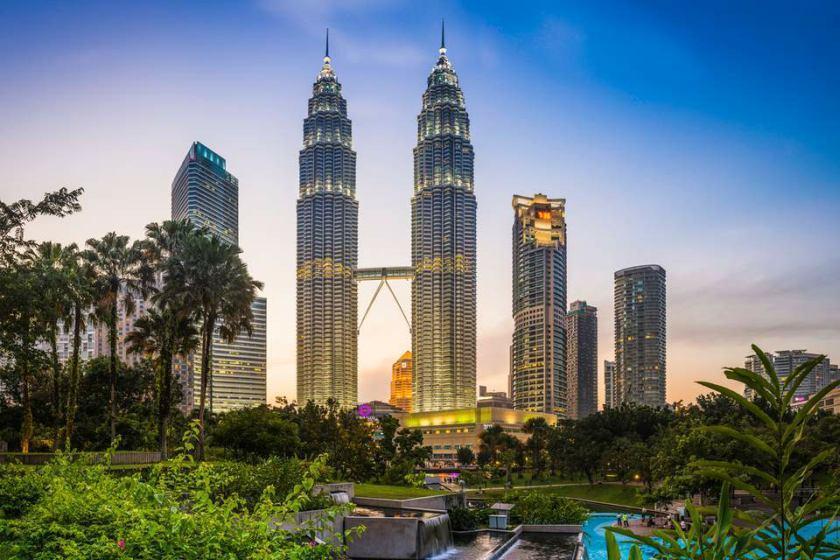 5 تجربه غیرتوریستی در کوالالامپور؛ مالزی