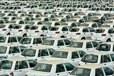 قیمت خودرو امروز 1398، 07، 02 ، سمند و دنا ارزان شدند
