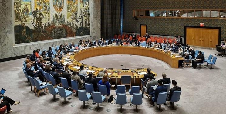 توصیه جدید اروپایی ها به کره شمالی؛ با آمریکا مذاکرات معنادار برگزار کنید