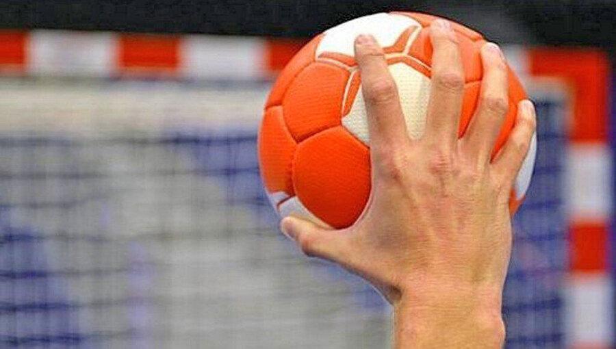 برنامه مسابقات تیم ملی هندبال ایران در رقابت های انتخابی المپیک