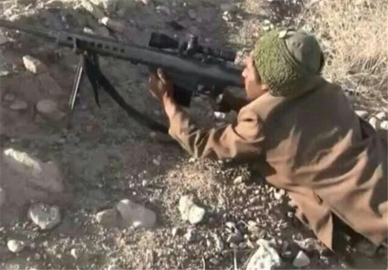 ادعای رویترز درباره ارسال تسلیحات نظامی توسط ایران برای انصارالله به وسیله عمان