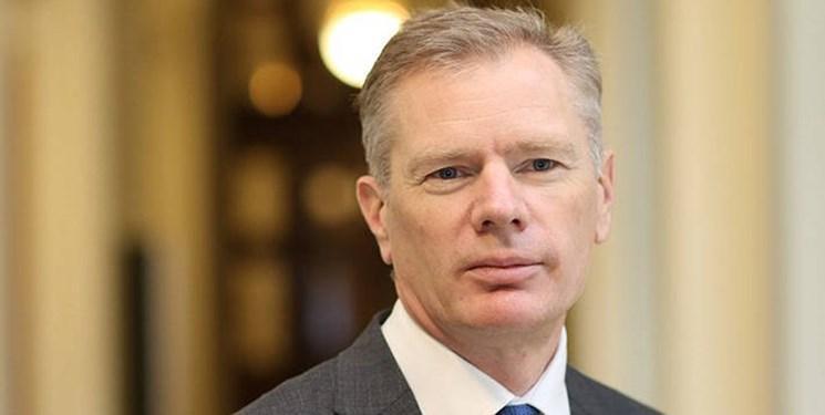 سفیر بریتانیا: در هفته های آینده تصمیمات مهمی درباره آینده برجام پیش روی ایران خواهد بود