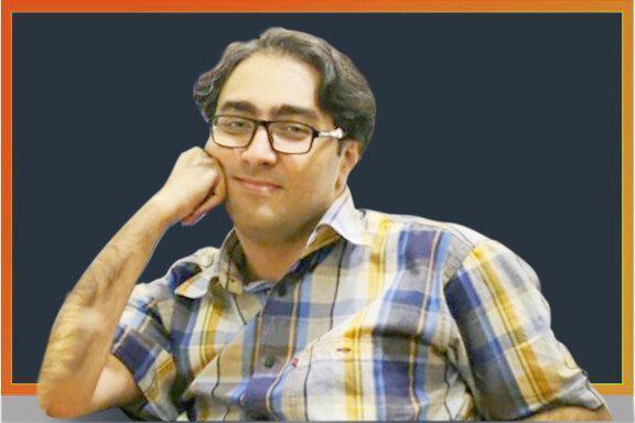 حل مسائل معلولان در گرو باور به حقوق برابر شهروندی