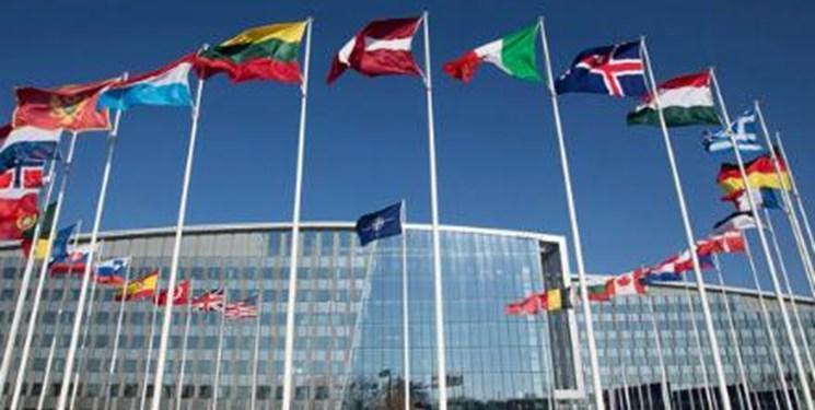 ایران از موضوعات مورد بحث در نشست سالانه ناتو