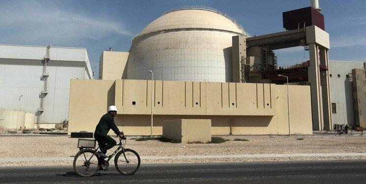 موضع گیری اتحادیه اروپا و آمریکا نسبت به اخراج یک بازرس آژانس از ایران