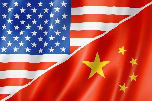تماس تلفنی فرمانده ستادمشرک ارتش آمریکا و همتای چینی