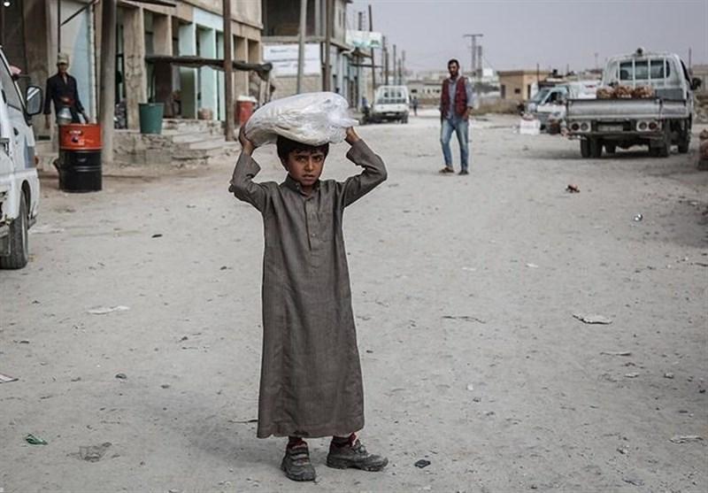 اختصاص بودجه 17 میلیون دلاری روسیه برای بازسازی سوریه