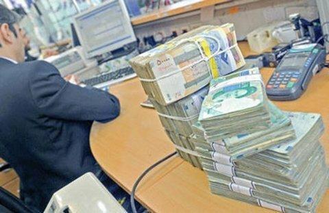 تراژدی اصلاح نظام بانکی