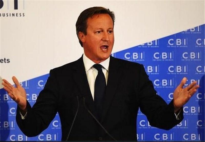 سفارش 3.5 میلیارد پوندی انگلیس برای خودروهای زرهی