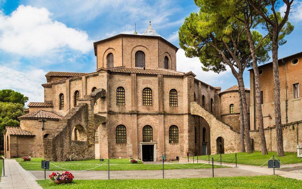 چند برنامه سفر یک روزه از ونیز ایتالیا