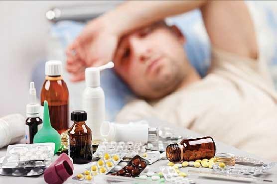آنفلوانزا، علائم و راه پیشگیری