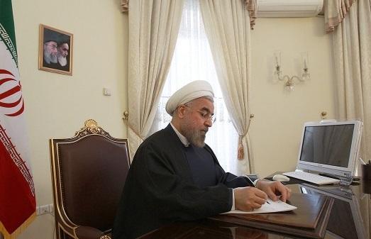 مهندس احمد خرم به عنوان رئیس سازمان نظام مهندسی ساختمان منصوب شد