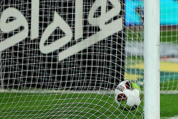 بیشترین پنالتی برای کدام تیم گرفته شد؟، بوشهری ها صدرنشین هستند!