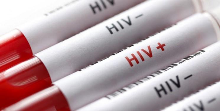 شناسایی 207 مورد ابتلا به ایدز در کهگیلویه و بویراحمد، 75 درصد الگوی انتقال از راه آمیزشی است