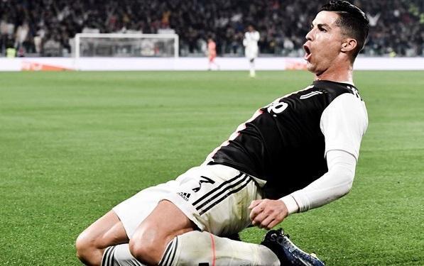 رونالدو: لیگ قهرمانان اروپا، جام من است