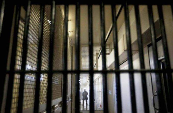 رژیم آل خلیفه 8 شهروند بحرین را به حبس ابد محکوم کرد