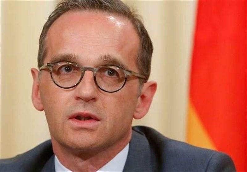 آلمان درخواست ترامپ برای مسئولیت بیشتر ناتو در غرب آسیا را رد کرد