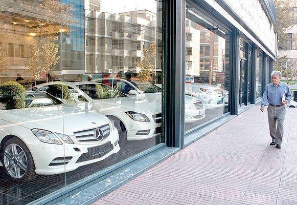 آخرین قیمت خودروهای داخلی و خارجی امروز 1398، 09، 30 ، تیبا2، 65 میلیون شد